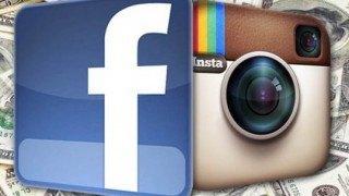 Facebook-Instagram ko studioweb22.com