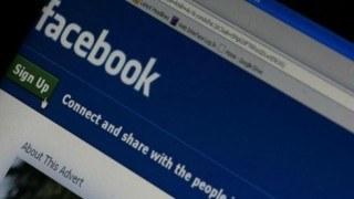 facebook-anti-bufale studioweb22.com