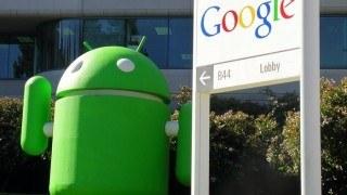 google bug android - studioweb22.com.jpg