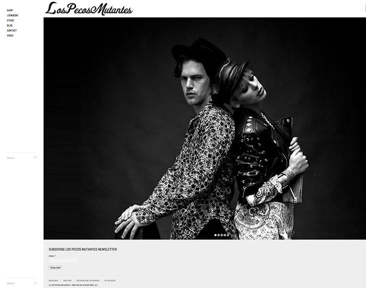 https://studioweb22.com/wp-content/uploads/2015/01/lospecosmutantes-735x580.jpg