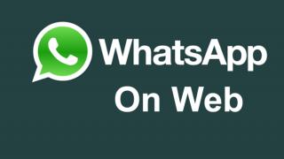 whatsapp web - studioweb22.com