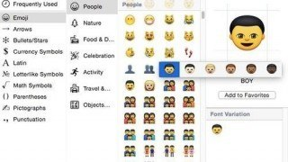 Apple Emoticons - Studioweb22.com