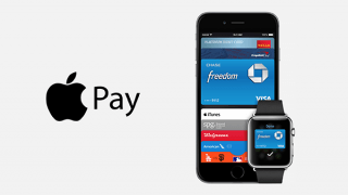 Apple Pay Studioweb22.com