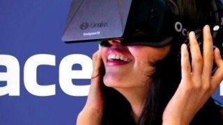 Facebook Realta Virtuale - Studioweb22.com