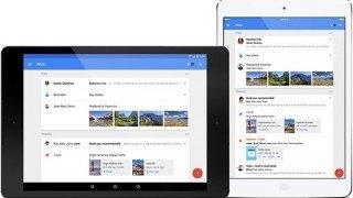Google Inbox - Studioweb22.com