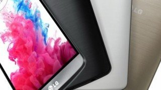LG G4 Posticipato per Galaxy S6 - Studioweb22.com