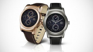 LG Watch Urbane - Studioweb22.com