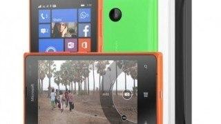 Lumia 532 - Studioweb22.com