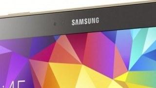 Samsung Galaxy Tab S2 - Studioweb22.com