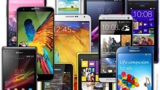 Smartphone 2014 - Studioweb22.com