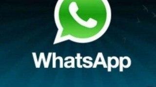 Whatsapp Chiamate Vocali - Studioweb22.com