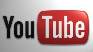 YOUTUBE COMPIE 10 ANNI, DA VIDEO A MEDIA GLOBALE