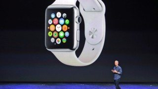 apple iwatch - studioweb22.com