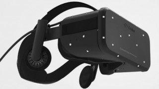 AMD LiquidVR Oculus - Studioweb22.com