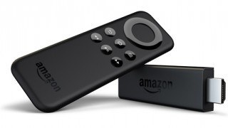 Amazon Fire TV Stick Studioweb22.com