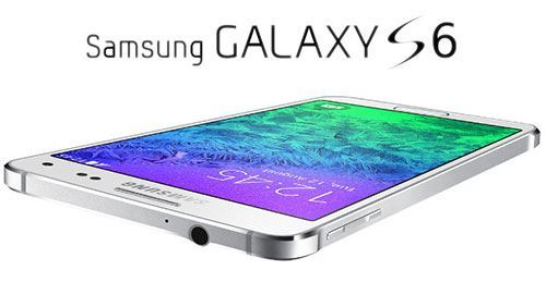 Galaxy S6 Studioweb22.com