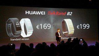 Huawei Smartwatch - Studioweb22.com