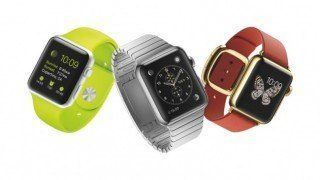 Lancio Apple Watch - Studio Web 22