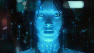 Microsoft Cortana - Studioweb22.com
