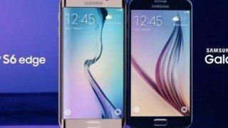 Samsung Galaxy S6 - Studioweb22.com