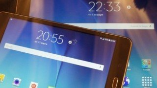 Samsung-Galaxy-Tab-A Studioweb22.com
