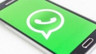 Whatsapp Chiamate - Studioweb22.com