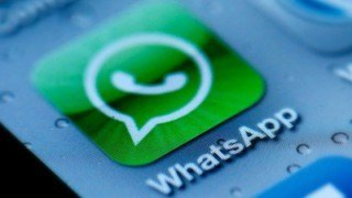 Whatsapp - Studioweb22.com