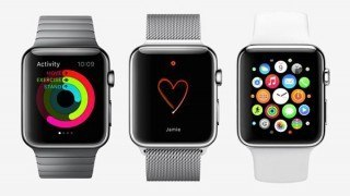 apple watch selling-points studioweb22.com