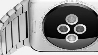 apple watch sensori studioweb22.com