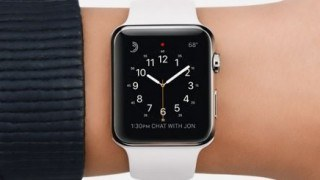 apple_watch_polso studioweb22.com