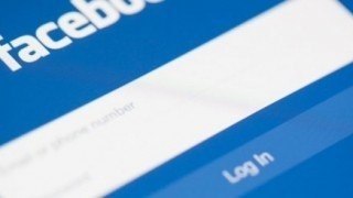 facebook voice profile studioweb22.com