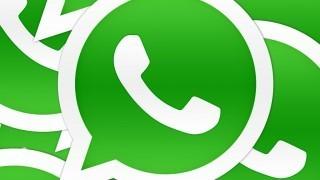 whatsapp-logos studioweb22.com