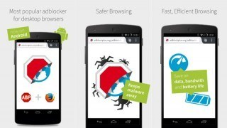 adblock browser android studioweb22