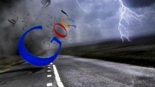 google mobilegeddon studioweb22