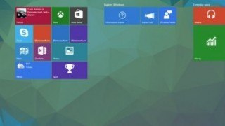 prezzi windows10 studioweb22