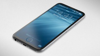 Apple-iPhone-7-studioweb22.com