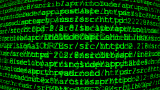 app hacking google play store studioweb22.com