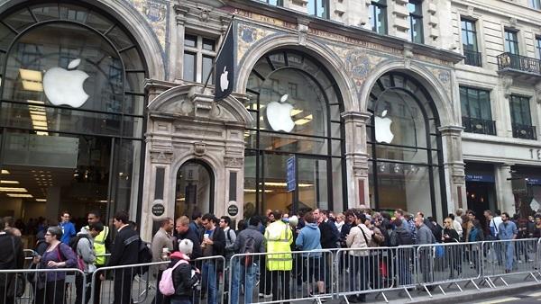 apple 90 milioni iphone 6s studioweb22.com