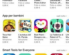 apple offerta 100 app studioweb22.com