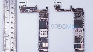 iphone6s rumors studioweb22