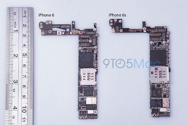 iphone6s rumors studioweb22
