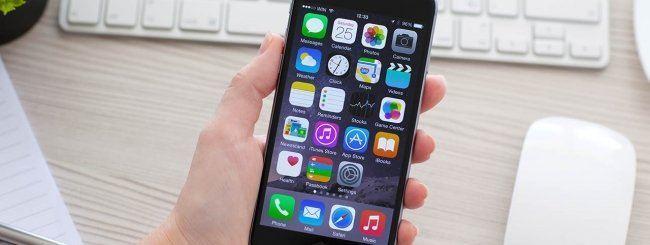 iphone_6s studioweb22.com