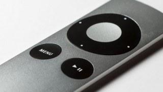 apple tv gaming studioweb22