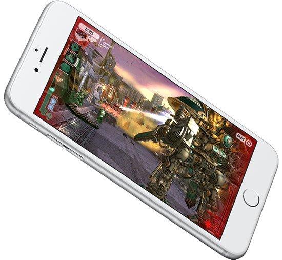 appletv 2015 iphone global studioweb22.com