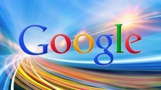 google brotli studioweb22.com