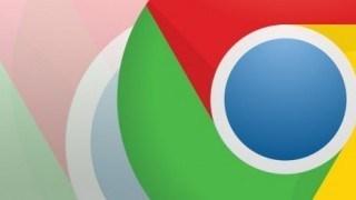 google chrome 45 ram memoria studioweb22.com