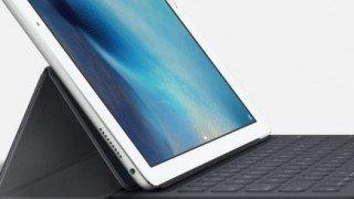 iPad Pro vs Microsoft Surface pro 3 studioweb22.com