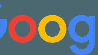 logo google 2015 studioweb22