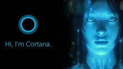 Cortana windows 10 studioweb22