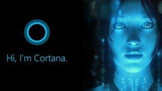 Cortana windows 10 studioweb22